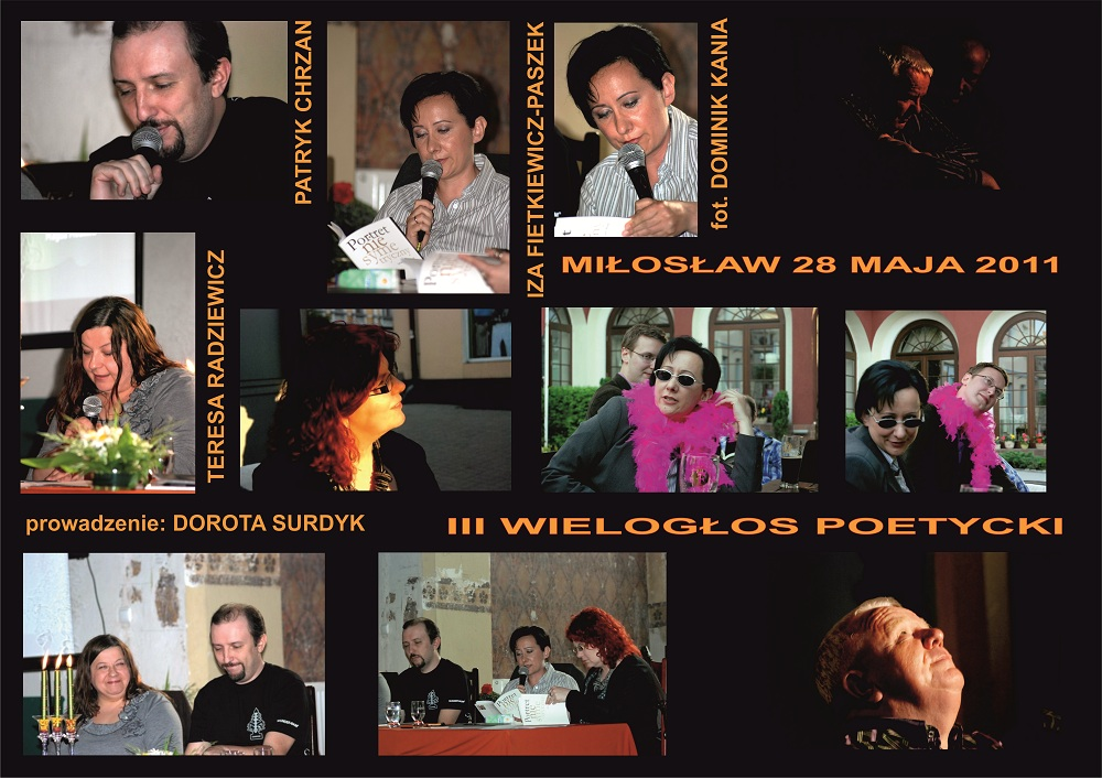 REPORTAŻ_z_miłosławia_2011
