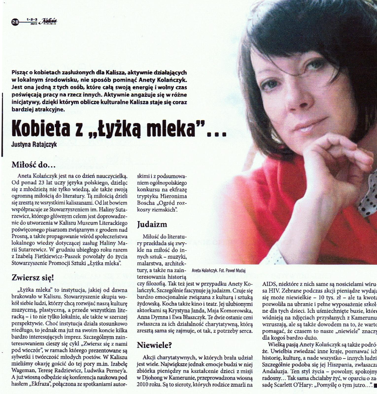kalisia_nowa_aneta