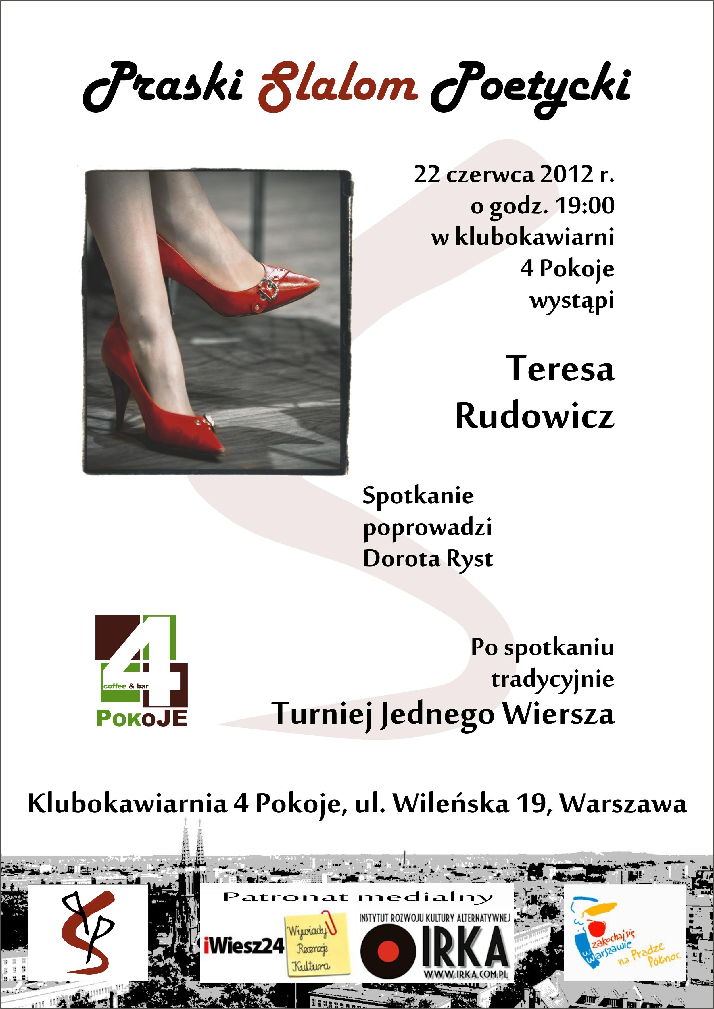 plakat-rudowicz_v2