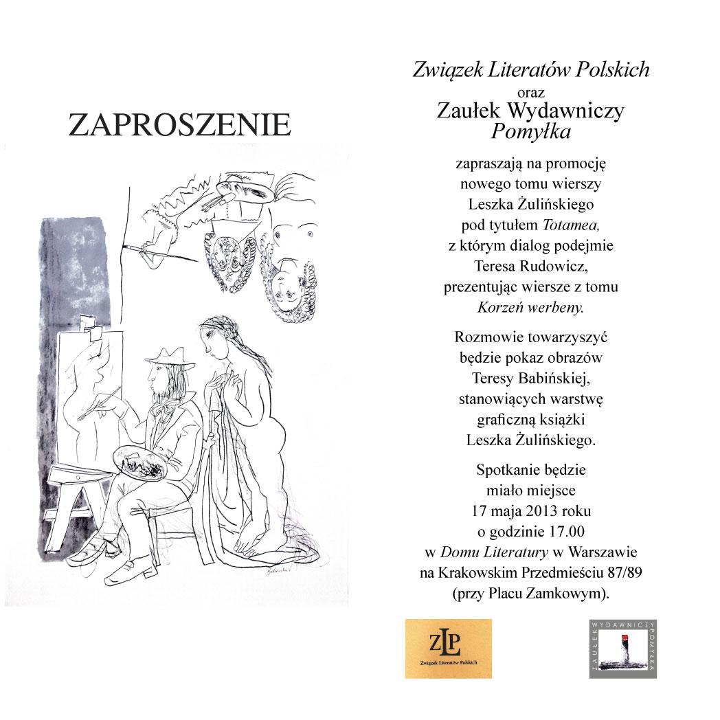 warszawaV.2013.zaproszenie-dl-2