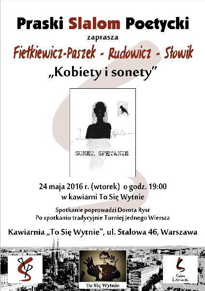 plakatsonety2016.05.23